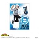 【グッズ-スタンドポップ】僕のヒーローアカデミア アクリルスタンド (D 轟 焦凍)の画像