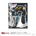 【グッズ-スタンドポップ】東京リベンジャーズ アクリルスタンド(C 龍宮寺 堅)の画像