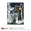 【グッズ-スタンドポップ】東京リベンジャーズ アクリルスタンド(E 松野 千冬)の画像