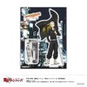 【グッズ-スタンドポップ】東京リベンジャーズ アクリルスタンド(F 三ツ谷 隆)の画像