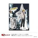 【グッズ-スタンドポップ】東京リベンジャーズ アクリルスタンド(G 羽宮 一虎)の画像