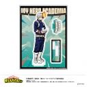 【グッズ-スタンドポップ】僕のヒーローアカデミア アクリルスタンド(D 轟 焦凍)の画像