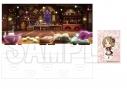 【グッズ-スタンドポップ】アイドルマスター シンデレラガールズ アクリルキャラステージ Stage031 Sweet Witches' Nightの画像