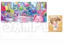 【グッズ-スタンドポップ】アイドルマスター シンデレラガールズ アクリルキャラステージ Stage033 あんきら ! ?狂騒曲の画像