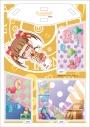 【グッズ-スタンドポップ】アイドルマスター シンデレラガールズ アクリルキャラプレートぷち14 池袋晶葉の画像