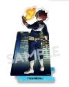 【グッズ-スタンドポップ】僕のヒーローアカデミア 出動! 全身アクリルスタンド 轟焦凍【アニメイト限定】の画像