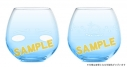 【グッズ-タンブラー・グラス】転生したらスライムだった件 リムルグラスセットの画像