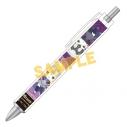 【グッズ-ボールペン】Fate/Grand Order×サンリオ 太軸ボールペンBの画像