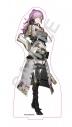 【グッズ-スタンドポップ】禍つヴァールハイト アクリルスタンドフィギュア 05ヤスミンver.の画像