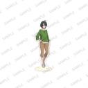 【グッズ-スタンドポップ】劇場版「SHIROBAKO」 アクリルスタンドフィギュア 藤堂美沙の画像