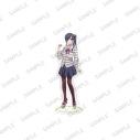 【グッズ-スタンドポップ】劇場版「SHIROBAKO」 アクリルスタンドフィギュア 今井みどりの画像