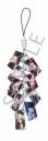 【グッズ-チャーム】恋とプロデューサー ジャラジャラメモリーズチャーム ゼンの画像