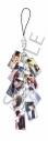 【グッズ-チャーム】恋とプロデューサー ジャラジャラメモリーズチャーム シモンの画像