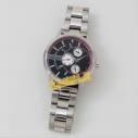 【グッズ-時計】Re:ゼロから始める異世界生活 腕時計 ラムver.の画像