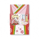 【グッズ-食品】スペシャルイベント「きんいろモザイク」わくわくパーティー! アリス茶の画像