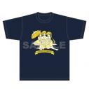【グッズ-Tシャツ】スペシャルイベント「きんいろモザイク」わくわくパーティー! イベントTシャツの画像