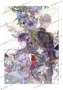 【グッズ-ボード】朗読劇『わたしの幸せな結婚』 アクリルアートパネルの画像