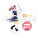 【グッズ-スタンドポップ】BanG Dream! 3rd Season Poppin'Partyアクリルフィギュア Ver.山吹沙綾の画像