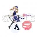 【グッズ-スタンドポップ】BanG Dream! 3rd Season Poppin'Partyアクリルフィギュア Ver.市ヶ谷有咲の画像