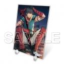 【グッズ-スタンドポップ】Fate/Grand Order -神聖円卓領域キャメロット- アーラシュ ビッグアクリルスタンドの画像