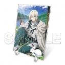 【グッズ-スタンドポップ】Fate/Grand Order -神聖円卓領域キャメロット- ベディヴィエール ビッグアクリルスタンドの画像