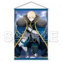 【グッズ-タペストリー】Fate/Grand Order -神聖円卓領域キャメロット- ガウェインB2タペストリーの画像