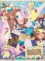 【カレンダー】乙女ゲームの破滅フラグしかない悪役令嬢に転生してしまった…の画像