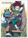 【グッズ-カードケース】キャラクタースリーブ ゆるキャン△ (I)(EN-780)の画像