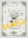 【グッズ-カードケース】キャラクタースリーブ Fate/Grand Order【Design produced by Sanrio】 ジャンヌ・ダルク(B)(EN-857)の画像