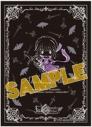 【グッズ-カードケース】キャラクタースリーブ Fate/Grand Order【Design produced by Sanrio】 アルトリア・ペンドラゴン(オルタ)(B)(EN-861)の画像