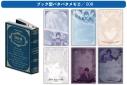 【グッズ-メモ帳】GRANBLUE FANTASY ブック型パタパタメモ 2.000(トリプルゼロ)【アニメイト限定】の画像