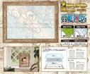 【グッズ-ジグソーパズル】ワンピース アルティメットフレーム 108&208ピース用の画像