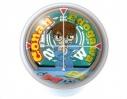 【グッズ-その他】名探偵コナン ペーパーシアター -ボール- PTB-07 江戸川コナンの画像