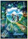 【グッズ-ジグソーパズル】ポケットモンスター 1000c-02 サトシとゴウの新たな冒険の画像