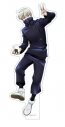 【グッズ-スタンドポップ】呪術廻戦 1/10アクリルスタンド 05.狗巻 棘の画像