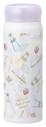 【グッズ-ビン】劇場版 美少女戦士セーラームーン Eternal ダイレクトステンレスボトルの画像