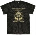 【グッズ-Tシャツ】モンスターハンターワールド:アイスボーン タイダイTシャツ ネルギガンテ Lの画像