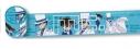 【グッズ-テープ】名探偵コナン YOJOテープ 江戸川コナン&怪盗キッドの画像