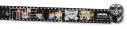 【グッズ-テープ】名探偵コナン YOJOテープ 場面写A 名探偵コナンの画像