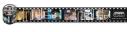 【グッズ-テープ】名探偵コナン YOJOテープ 場面写B 名探偵コナンの画像