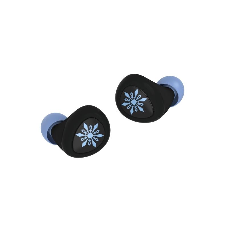 ワイヤレスイヤホン TRUE WIRELESS STEREO EARPHONES 緑川光 モデル_2