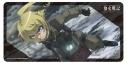【グッズ-マット】ラバープレイマットコレクション 劇場版 幼女戦記の画像