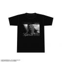 【グッズ-Tシャツ】ファイナルファンタジーVII アドベント チルドレン Tシャツ <セフィロス> Lサイズの画像