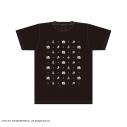 【グッズ-Tシャツ】NieR:Theatrical Orchestra 12020 Tシャツ <たくさん> (ニーアオートマタ)の画像