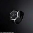 【グッズ-時計】ファイナルファンタジーVII アドベントチルドレン 腕時計 39mmモデルの画像