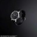 【グッズ-時計】ファイナルファンタジーVII アドベントチルドレン 腕時計 34mmモデルの画像