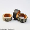 【グッズ-テープ】NieR:Automata マスキングテープセット (ニーアオートマタ)の画像