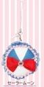 【グッズ-マスコット】美少女戦士セーラームーン クリーナーマスコット セーラームーンの画像