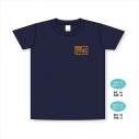 【グッズ-Tシャツ】名探偵コナン Tシャツ ビンテージ/安室 Sの画像