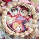 【03月08日発送分・プリケーキ】アイ★チュウバレンタイン2019(MG9(B))の画像